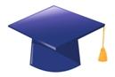 Language Partners Academy; vakopleiding voor trainers