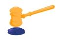 Legal English - 'Maatwerk voor juristen'