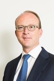 Harald Kruithof