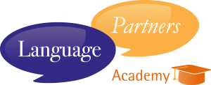 LP logo Academy