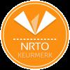 Language Partners ontvangt NRTO-keurmerk