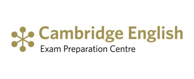 Cambridge English training courses