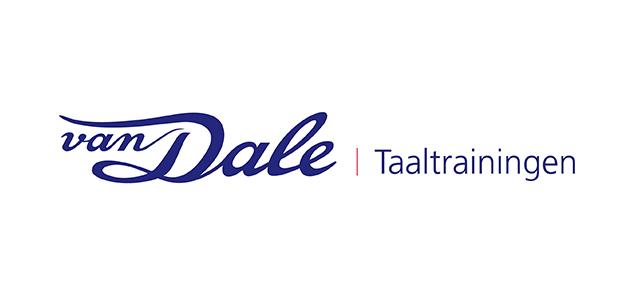 Van Dale Taaltrainingen – uw zakelijke taalgebruik onder controle.