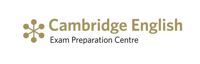 Cambridge-examentrainingen