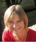 Barbara Orthen