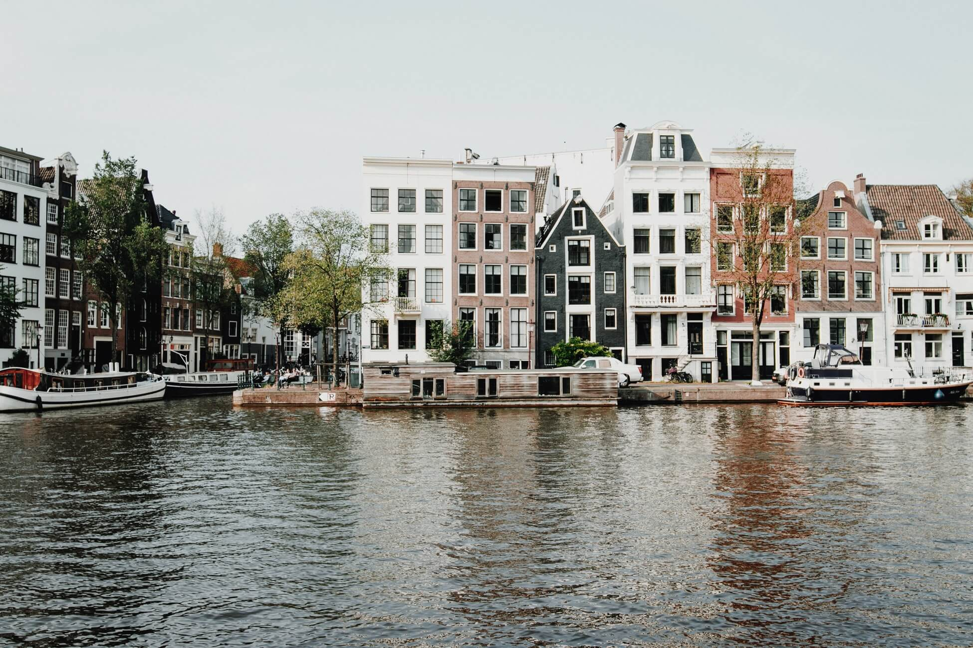 10 interesting facts about the Dutch language