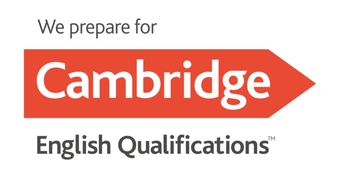 cursus Cambridge Engels
