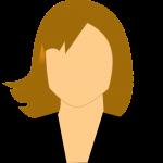 Eline Kouwets