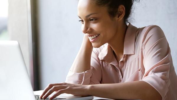 online taalcursus op Language Partners Online